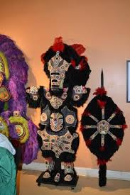 mardi gras suits beautiful mardi gras indian suit picture of golden feather new