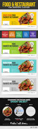 food templates free download restaurant food facebook cover page restaurant food 100 free restaurant food facebook cover page cover page template100 free