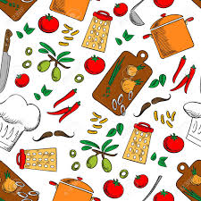 kitchen cute kitchen utensils wallpaper 62637934 cooking