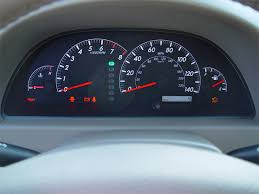 2004 toyota camry le specs 2005 toyota camry reviews and rating motor trend