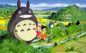 Totoro Halloween Costume Totoro Halloween Costume Halloween Costumes