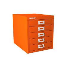 Multi Drawer Storage Cabinet Aof Bisley Multi Drawer Cabinets Bisley Storage