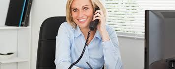 comment repondre au telephone au bureau téléphoniques professionnelles 30 phrases standard en anglais
