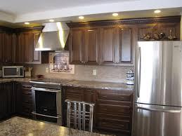 updated kitchens picgit com