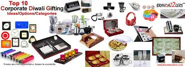 top 10 corporate diwali gifts ideas gifting ideas options