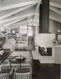 the life eichler how mark came to own it