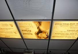 fluorescent light panels home depot u2014 office and bedroom