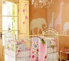 how to diy room nursery decor u2014 nursery ideas