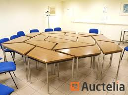 Modular Conference Table System Modular Conference Room Tables Virginia Maryland Dc Modular