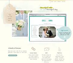 registry wedding website 4 reasons why you need a wedding website wedding party by wedpics