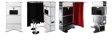 photo booth for sale portable photo booths for sale printer lights software more