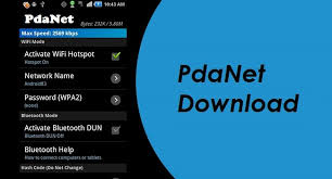 pdanet key apk pdanet apk for android pc 2017 versions