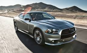 What Are Side Curtain Airbags Recall Dodge Charger Airbags Can Deploy If The Doors Are Slammed