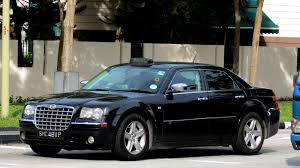 chrysler 300c photos and wallpapers trueautosite