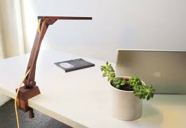 bedroom unique task lamp design create winsome home accessories