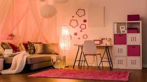 Color Combinations For Living Room Walls Living Room Wall Colors Fionaandersenphotography Com