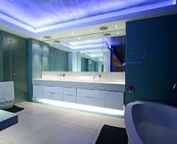 cool bathroom ideas modern home modern luxury bathroom apinfectologia org