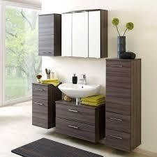 badezimmer set günstig moderne günstige badmöbel set mit badezimmer fliesens design auf