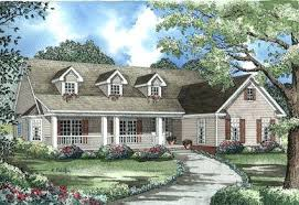 country home plans with wrap around porches best country house plans iamfiss com