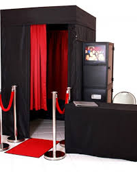 renting a photo booth orlando photo booth rental
