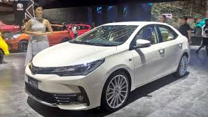 toyota corolla custom toyota to sell next gen toyota auris as toyota corolla hatchback