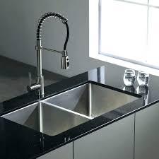 27 inch undermount kitchen sink 27 inch kitchen sink medium size of bowl sink inch kitchen sink 27