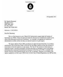 cover letter for cia ti u003dht targeted individual is human trafficking slavery