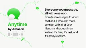 Conversational Text Messaging Solutions - how anytime could transform conversational commerce and