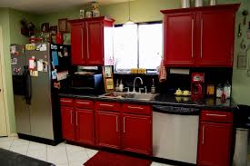 top small kitchen floor tile ideas portrait best kitchen gallery