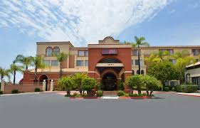 Comfort Inn San Diego Zoo Comfort Suites San Diego Miramar 2017 Room Prices Deals