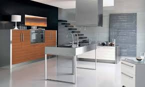 Steel Kitchen Cabinets Hygiene Countertops Stainless Steel Kitchen Countertops U2014 Smith Design