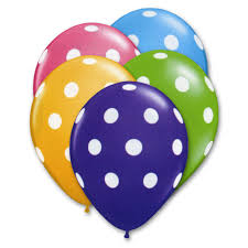 inflated balloon delivery 20 helium inflated printed bouquets 4 5 buy helium