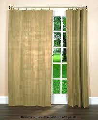 Tab Top Curtains Blackout Tab Top Curtains U2013 Teawing Co