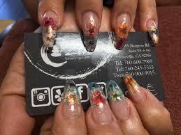 Top Shop Nail Bar Zen Beauty Nails Bar Nail Salon Victorville California