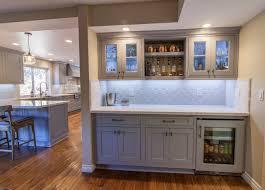 omega cabinets waterloo iowa omega dynasty cabinets dealers farmersagentartruiz com