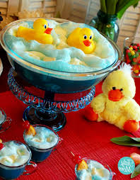 baby shower food ideas for a boy wblqual com best inspiration