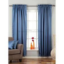 Curtains 60 X 90 90 X 60 Curtains Best 25 96 Inch Curtains Ideas On Pinterest