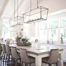 Kitchen Ideas For Small Areas Kitchen Table Ideas U2013 Subscribed Me