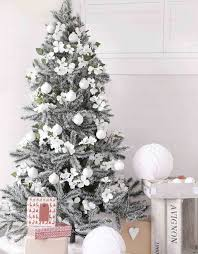 christmas trends 2017 75 hottest christmas decoration trends ideas 2017 pouted online