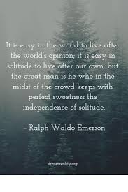 leadership quotes ralph waldo emerson 46 best quotes visions images on pinterest altered books art
