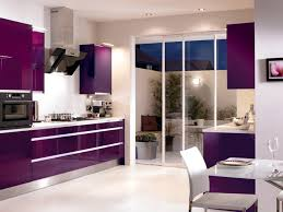 modern kitchen color ideas luxury modern kitchen paint color ideas 4 home ideas