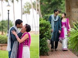hindu wedding dress for kerala wedding dress for men popular styles 2017 4fashion