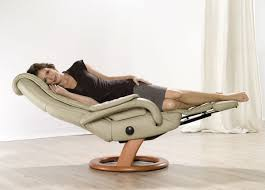 relax sessel relaxsessel enorm relaxsessel online kaufen mit ohne hocker 63547