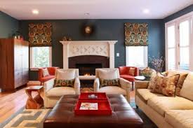 interiors for homes 14 craftsman homes interiors purple bungalow design and