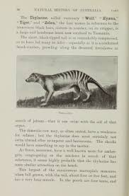 file a sketch of the natural history of australia page 66