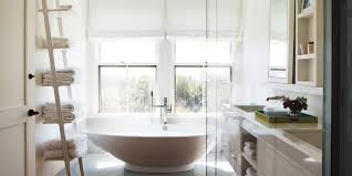 Bathrooms Pictures For Decorating Ideas Bathroom Beatiful Modern Bathroom Decorating Ideas White Glass