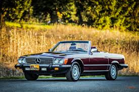 classic mercedes convertible classic mercedes convertible mercedes sl convertible beautiful