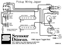 wiring diagram 3 way toggle switch on jag offsetguitars com