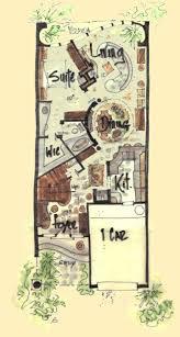 Fairy House Plans 7 Best House Plan Sketches Images On Pinterest Floor Plans