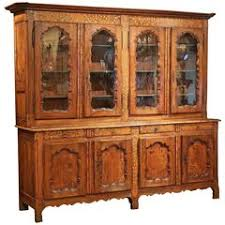 Bookshelves With Glass Doors For Sale by Antique And Vintage Vitrines 1 156 For Sale At 1stdibs